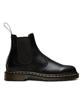 Dr. Martens Vegan 2976 Boots