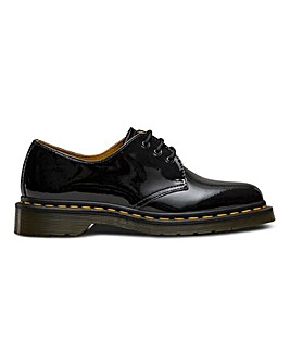 Dr. Martens 1461 Eye Shoes
