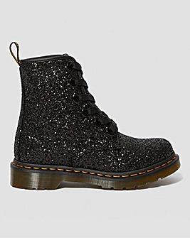 Dr. Martens 1460 Farrah Boots