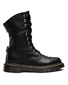 Dr. Martens Amilita Boots
