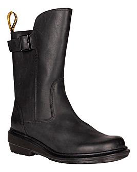 Dr. Martens Vaux Mid Boots