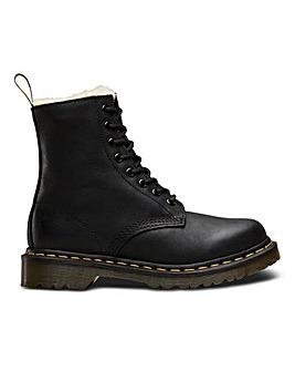Dr. Martens 1460 Serena Boots