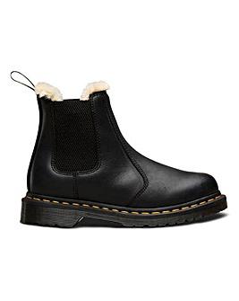 Dr. Martens 2976 Lenore Boots