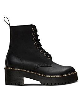 Dr. Martens Shriver Boots