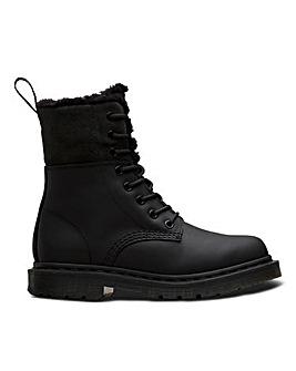 Dr. Martens Kolbert Ankle Boots