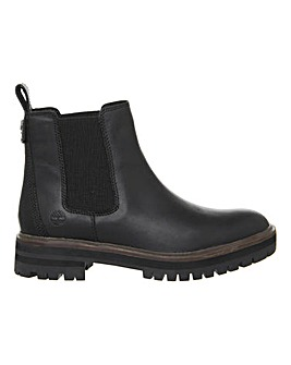 Timberland Ankle Boots Standard Fit