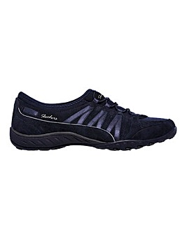 Skechers Leisure Shoes Standard Fit
