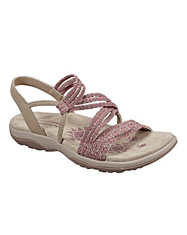 Skechers Sandals Standard Fit