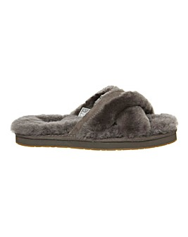 Ugg Abela Slider Slippers