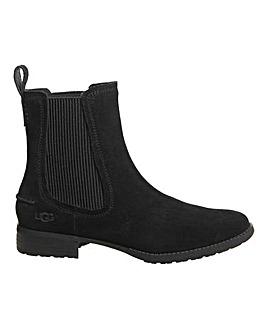 Ugg Hilhurst Chelsea Boots