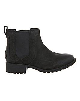 Ugg Bonham Waterproof Chelsea Boots Standard D Fit