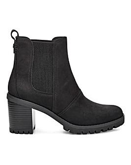 Ugg Hazel Ankle Boots