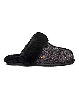Ugg Scuffette II Cosmos Slippers