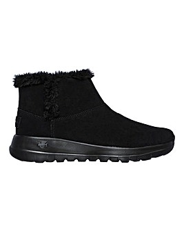 On-The-Go Joy Bundle Up Boots
