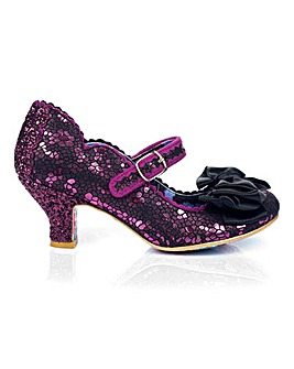 Irregular Choice Summer Breeze Shoes