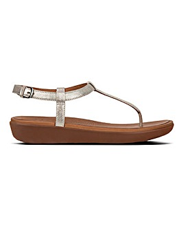 FitFlop Tia Toe Post Sandals