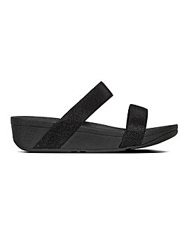 FitFlop Lottie Sandals