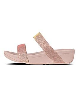 FitFlop Lottie Sandals
