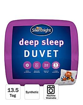Silentnight Deep Sleep 13.5 Tog