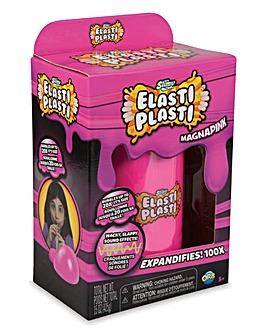 Elasti Plasti - Pink