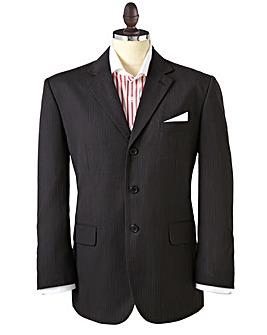 WILLIAMS & BROWN LONDON Suit Jacket Short