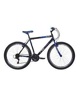 Rad Reverb Mens 20in Mountain Bike