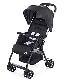 Chicco OHLALA 2 Lightweight Stroller
