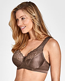 Miss Mary Full Cup Wired Bra