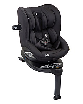 Joie Spin 360 i-size Car Seat