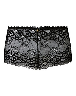 Ann Summers Sexy Lace 2 Shorts