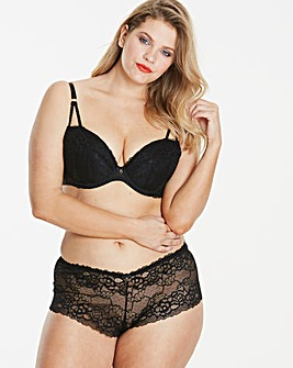 Ann Summers Sexy Lace 2 Plunge Bra