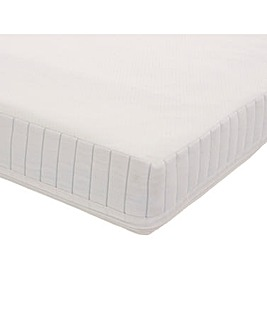 Obaby Moisture Management Mattress