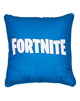 Fortnite Square Emotes Cushion