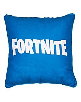 Fortnite Square Emotes Cushion