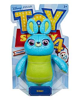 Disney Toy Story 4 7inch Bunny