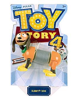 Disney Toy Story 4 7inch Slinky