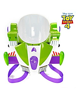 Disney Toy Story 4 Buzz Helmet
