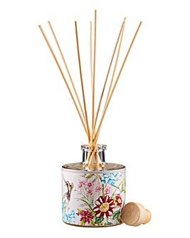 Joe Browns Floral Trail Diffuser