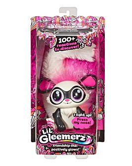 Little Gleamers Panda