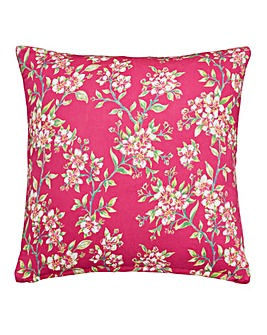 Joe Browns Cosy Quilted Cushion