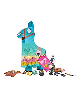 Fortnite Llama Loot Pinata War Paint