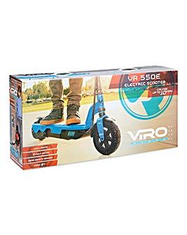 Little Tikes VIRO Rides VR 550E- Blue