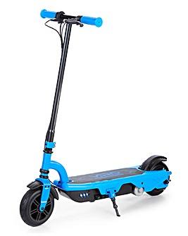 VIRO Rides VR 550E- Blue