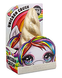 Poopsie Unicorn Crush Assortment