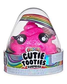 Poopsie Cutie Tooties Surprise Asst