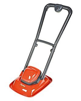 Flymo Toy Lawn Mower