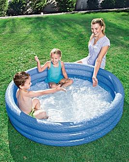 Bestway Play Pool 183cm