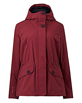 Helly Hansen Donegal Jacket