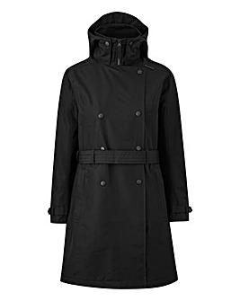 Helly Hansen Wesley Trench Coat