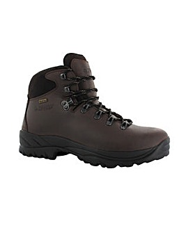 Hi-Tec Ravine WP Boot